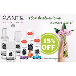 SANTE1