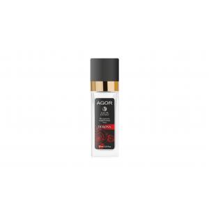 AGOR (АГОР), Натуральная парфюмированная вода DEROSA, 30мл