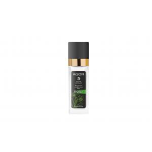 AGOR (АГОР), Натуральная парфюмированная вода FIORI, 30мл