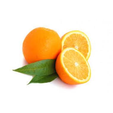 VINS, Натуральное эфирное масло апельсина, 5мл