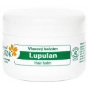 Original ATOK, Бальзам для волос Лупулан, 100 мл