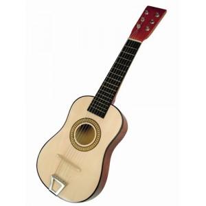 """Bino, Гітара 23"""""""