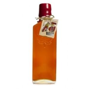 Cleary's, Чистый канадский Кленовый Сироп СРЕДНИЙ, Бутылка FOLIA, CANADA #1 MEDIUM, 250 мл