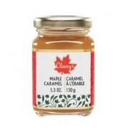 Cleary's, Карамель из кленового сиропа, 160 мл
