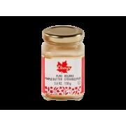 Cleary's, Натуральное кленовое масло из кленового сиропа, 165 г