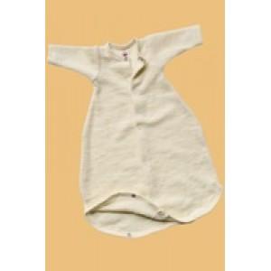 Engel, Спальный мешок из 100% мериносовой шерсти, Цвет: Бежевый