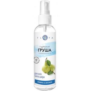 FLOYA™, Груша гидролат, 100мл