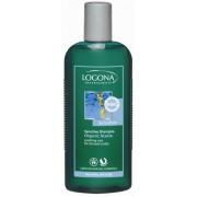 Logona, БІО-Шампунь для сухої чутливої шкіри голови Акація, 250 мл