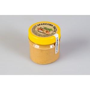MANTECA, Натуральная арахисовая паста классическая, 180г