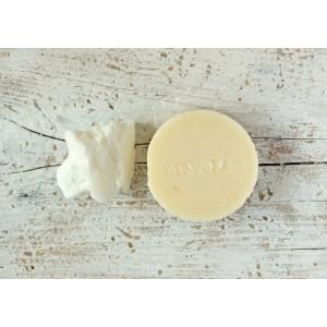 MIXTURA, 100% Натуральное мыло холодной варки НЕЖНОЕ КАРИТЭ, 110г