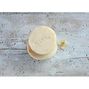 MIXTURA, 100% Натуральное мыло холодной варки ЖАСМИН, 110г