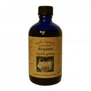Nectarome Арганова олія (олія арганії) холодного пресування (косметичний і дієтологічне застосування) / Huile v? G? Tale Argane press? E? froid, 100 мл