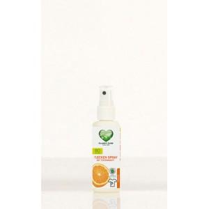 PLANET PURE, Органический пятновыводитель Апельсиновая свежесть, 50мл