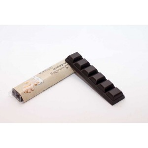 PRODAN'S, Шоколадная палочка-выручалочка ИМБИРНАЯ, 26г