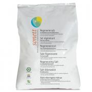 Sonett, Соль для посудомоечных машин Сонетт, 2 кг