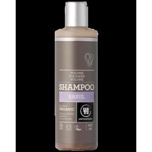 Urtekram, Органический шампунь Марокканская глина для жирных волос, 250 мл (сертифицирован Экосерт)