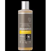 Urtekram, Органічний шампунь Ромашка для світлого волосся, 250 мл (сертифікований ЕКОСЕРТ)