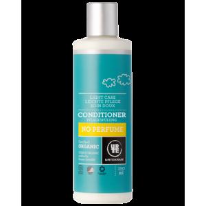 Urtekram, Органический кондиционер без запаха, Нейтральная серия, 250 мл (сертифицирован Экосерт)