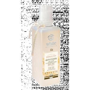 """White Mandarin, Фитотоник для сухой и чувствительной кожи серии """"Проросшие зерна"""", 200мл"""