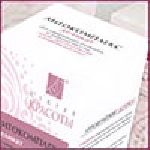 Секрет Красоты, Литокомплекс Секрет Красоты, Деликат для сухой, чувствительной и нормальной кожи,200 г