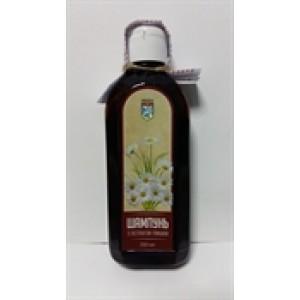 Авиценна, Шампунь с экстрактом ромашки, 250 мл