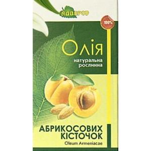АДВЕРСО, Растительное масло абрикосовых косточек, 30мл
