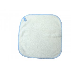Disana, Детское хлопковое полотенечко из 100% био-хлопка