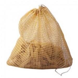 Disana, Мешок для стирки, 90х90 см