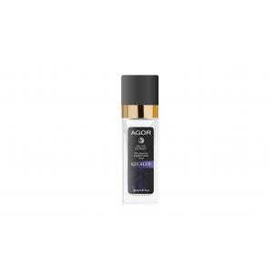 AGOR (АГОР), Натуральная парфюмированная вода RICALDI, 30мл