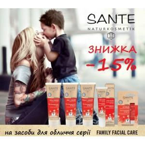 SANTE2